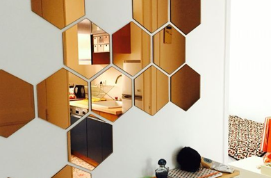 mirror-acrylic