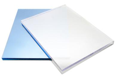 solidpolycarbonate